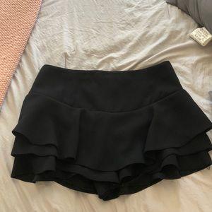 Zara Classic Skirt